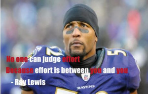 Ray Lewis Quotes On Life #inspiration #raylewis