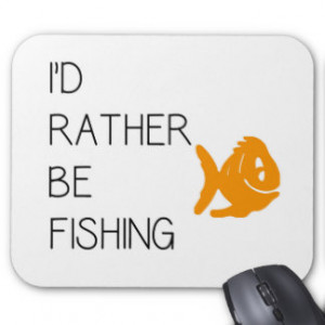 Funny Fishing Quotes Gifts and Gift Ideas