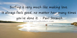 Surf Quotes Here List Our...