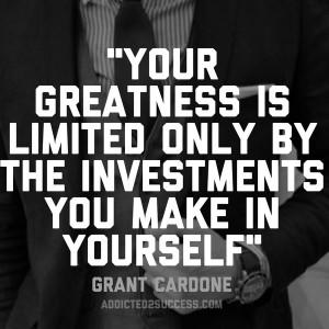 grant_cardone_quote18