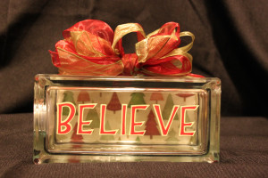Christmas. Believe In The Magic Of Christmas Quotes. View Original ...