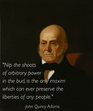 Nine Powerful Statements On Civil Liberties