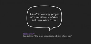 frank_gehry_quote
