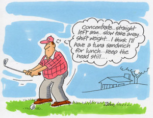 golf quotes sayings great golf quotes funny golf quote famous golf ...