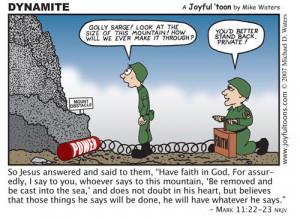 ... Christian Quotes, Church Funny, Bible Cartoons, Christian Comics