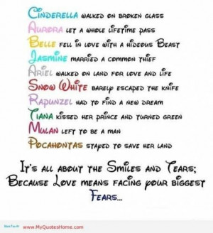 Best love quotes for teenage girls