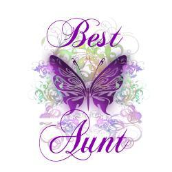 best_aunt_ornament_round.jpg?height=250&width=250&padToSquare=true