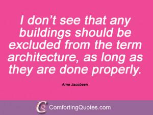 quotes arne jacobsen quotes arne jacobsen quotes challenge quotes ...