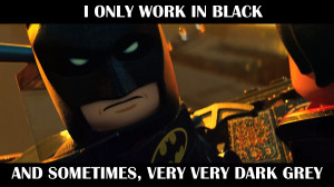 Quotes Lego Movie ~ Lego Movie Funny Quotes - Viewing Gallery