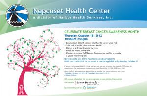 breastcancereventnew