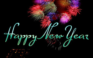 Happy New Year 2015 Famous Quotes | 3D Wallpapers Best
