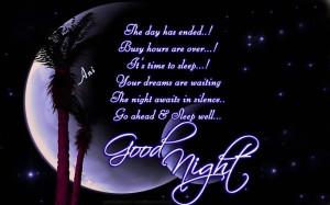 Sweet Dreams Poems World,s best poetry: