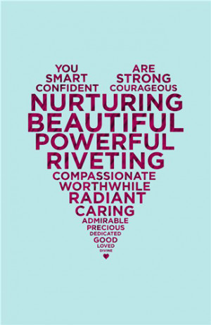 ... words for women darlene sala encouraging words for women of god