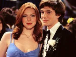 Laura Prepon in That '70s Show - laura-prepon Photo