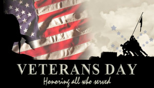 15. Happy Veterans Day Honoring all who served - 2014 Veterans Day ...