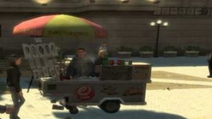 GTA IV Pedestrian Quotes Chinese Vendor