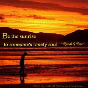 Compassion Picture Quote