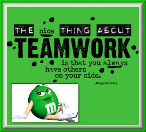 Cheerleading Teamwork Quotes http://pinterest.com/pin ...
