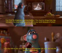 disney-inspiring-pixar-quote-rat-ratatouille-75036.jpg