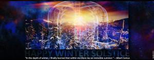 shamanism_quotes_winter_solstice_energy_medicine