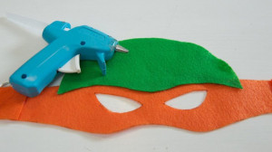 ... mhplibrary/birthdays/how-to-make-a-teenage-mutant-ninja-turtle-costume