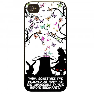 ... 4S-Alice-in-Wonderland-quote-Pretty-Mad-hatter-art-Phone-case.jpg