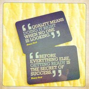 ... happy with the result got all my favorite quotes printed to them nice