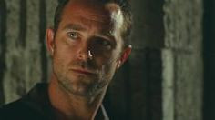 sullivan stapleton strike back season 3 google search more sullivans ...