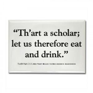 Key Quotes Olivia Twelfth Night