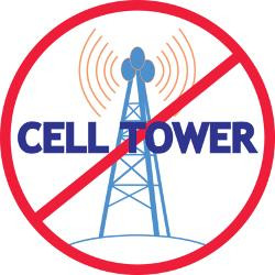 no_cell_tower_greeting_card.jpg?height=250&width=250&padToSquare=true