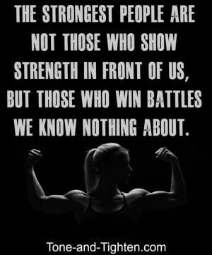 fitness motivation exercise inspiration strength