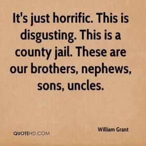 Bill Gross Quotes. QuotesGram