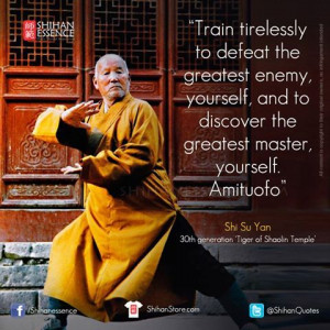 Train your mindArt Quotes, Martial Arts Quotes
