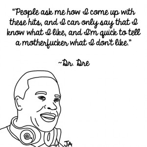 dr_dre_quote4.jpg