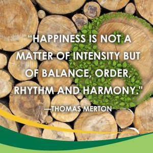 ... matter-of-intensity-but-of-balance-order-rhythm-and-harmony-4.jpg