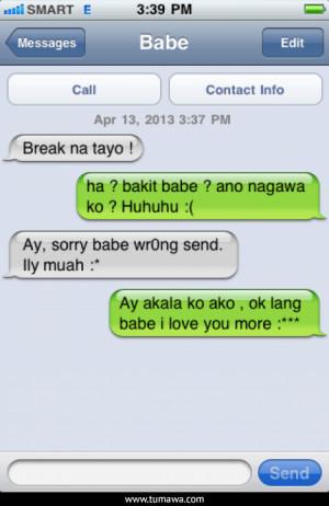 pinoy kasabihan quotes motto sayings and tagalog proverb quotes