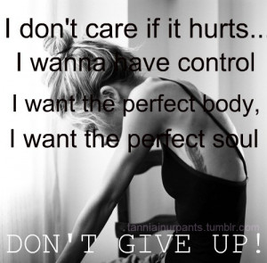 ... blogthis share to twitter share to facebook labels thinspo with quotes