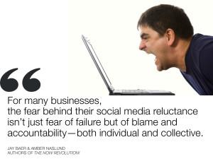 famous internet marketing quotes 087 150x150 Famous Internet Marketing ...