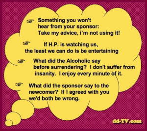RECOVERY HUMOR SHARING, LAUGH, JOKES, QUIPS, ,LOL, FUNNY, VIDEOS ...