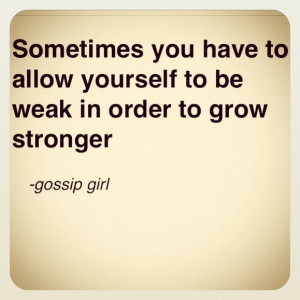 ... Quotes Wisdom, Quotistic Quotes, Girls Quotes, Quotes Sayings, Gig