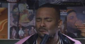 Mike Epps Next Friday Quotes