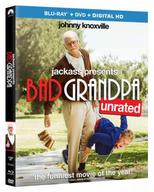 bad-grandpa-blu-ray.jpg
