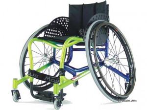 ... www.streetsie.com/wp-content/gallery/wheelchairs/wheelchair-tennis.jpg