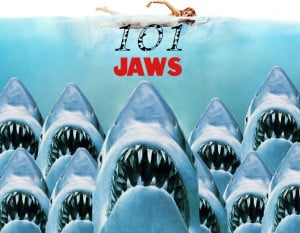 Jaws 101 JAWS