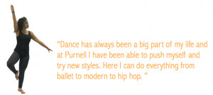 Tap Dance Quotes In addition, dance synthesis