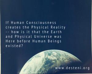 spiritual ascension 2012 awakening cosmic shift paradigm 5th dimension ...
