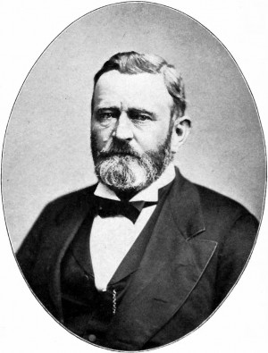 File:PRESIDENTS Ulysses S Grant by Houseworth.jpg - Wikimedia Commons