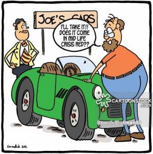 Convertible cartoons, Convertible cartoon, funny, Convertible picture ...