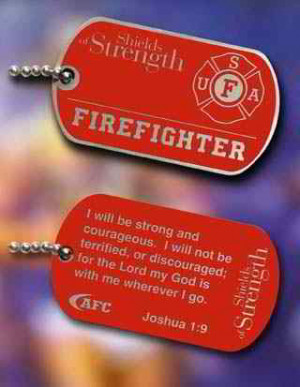 ... awards were for Firefighter of the Year, … Access This Document