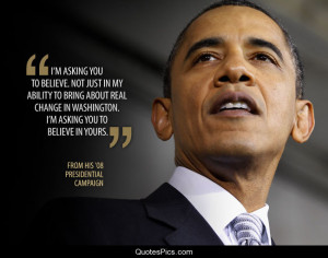 morepeople a band of barack obama inspirational quotes picture and
